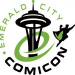 jeremy whitley Emerald_City_ComiCon
